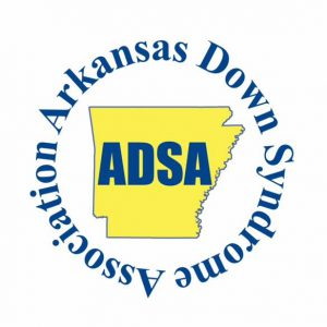 arkansas down syndrome association
